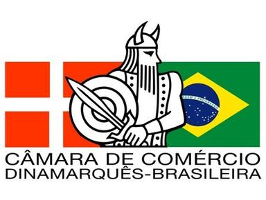 Danish-Brazilian Chamber of Commerce - Chambres de commerce
