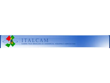 ITALCAM - Business & Networking