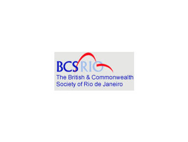 The British and Commonwealth Society (BCS) - Expat Clubs & Associations