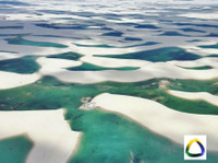 Brazilecotour (1) - Agences de Voyage