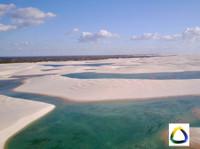 Brazilecotour (3) - Agences de Voyage