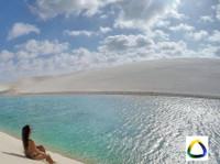 Brazilecotour (4) - Agences de Voyage