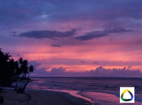 Brazilecotour (8) - Agences de Voyage
