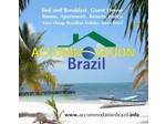 Accomodation Brazil - Estate portals