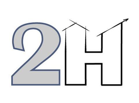 2H Engineering - Réseautage & mise en réseau