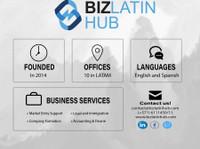 Biz Latin Hub- Brazil (1) - Commercial Lawyers