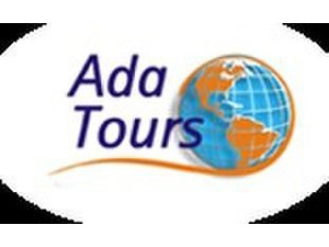 Ada Tours - Travel Agencies