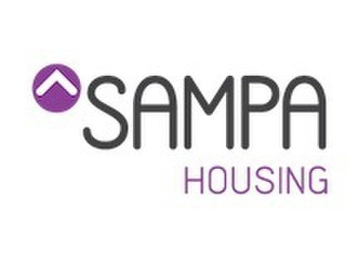 SAMPA HOUSING - Accommodation services