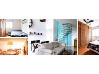 SAMPA HOUSING - Servicios de alojamiento
