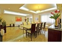 SAMPA HOUSING (1) - Servicios de alojamiento