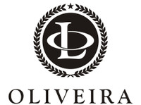 Oliveira Lawyers (1) - Lawyers and Law Firms