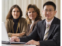 Oliveira Lawyers (2) - Lawyers and Law Firms