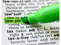 Oliveira Lawyers (5) - Lawyers and Law Firms