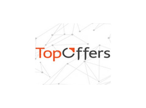 TopOffers - Advertising Agencies