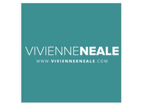 Vivienne K Neale, Digital Marketing Agency - Marketing & PR