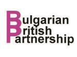 Bulgarian British Partnership - Estate Agents