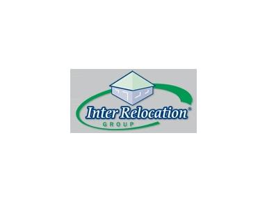 Inter Relocation Group - Relocation services