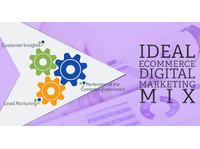 Pratham Vision P Limited (1) - Webdesign