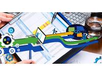 Pratham Vision P Limited (5) - Webdesign