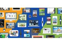 Pratham Vision P Limited (6) - Webdesign
