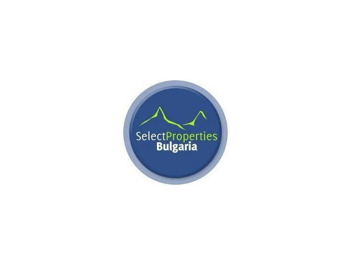 Select Properties Bulgaria - Estate Agents