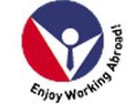 Careers in Europe (1) - Recruitment agencies