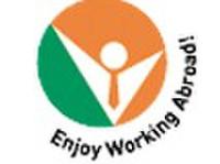 Careers in Europe (6) - Recruitment agencies