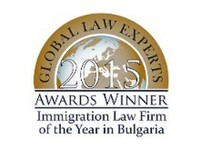 Markony Immigration Services LLP (2) - Immigration Services