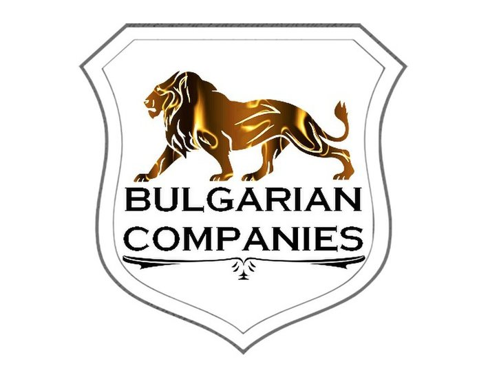 Bulgarian Companies Limited - Company formation