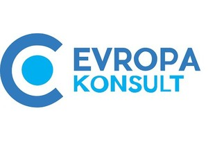 Evropa Konsult - Recruitment agencies