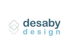 Десаби дизайн - Рекламни агенции