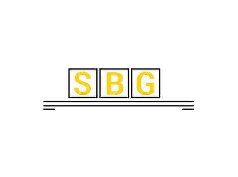 Стелажи Бг - Строителни услуги