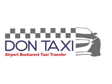 Дон Такси ЕООД - Русе-Букурещ-Русе - Таксиметровите компании