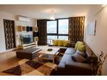 StaySofia.net Serviced Apartments (2) - Serviced apartments