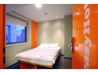 Cheap BUDGET hotel - easyHotel Sofia - LOW COST (2) - Hotels & Hostels