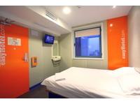 Cheap BUDGET hotel - easyHotel Sofia - LOW COST (4) - Hotels & Hostels