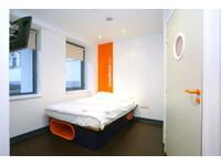 Cheap BUDGET hotel - easyHotel Sofia - LOW COST (6) - Hotels & Hostels