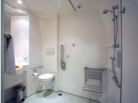 Cheap BUDGET hotel - easyHotel Sofia - LOW COST (7) - Hotels & Hostels