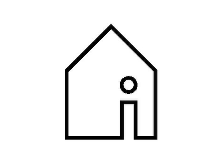 IRchitect - Accommodation services