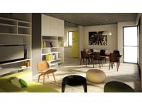 IRchitect (1) - Accommodation services