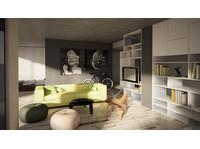 IRchitect (2) - Accommodation services