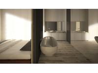 IRchitect (4) - Accommodation services