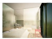 IRchitect (7) - Accommodation services