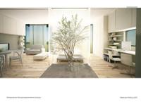 IRchitect (8) - Accommodation services
