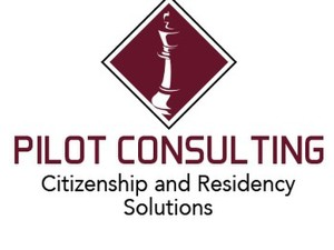 Pilot Consulting - Immigration Services