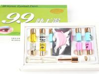 Mallcosmetics (1) - Cosmetics