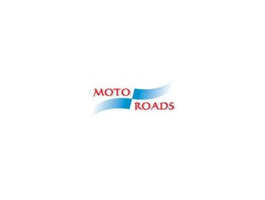 Motoroads - Car Rentals