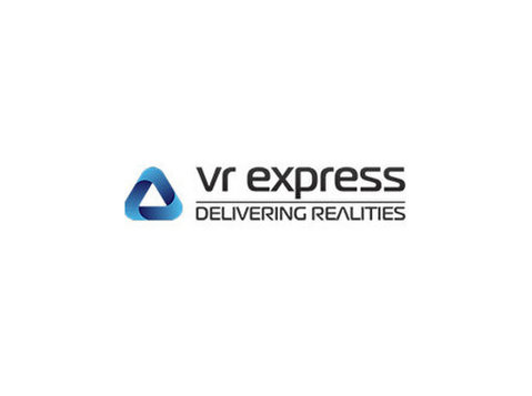 VR Express - Business & Networking