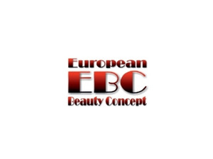 European Beauty Concept - Wellness & Beauty