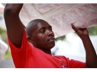 AGS Frasers Burundi (3) - Déménagement & Transport